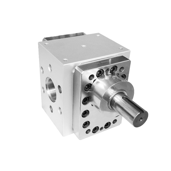 Factory Price polymer feed pump -