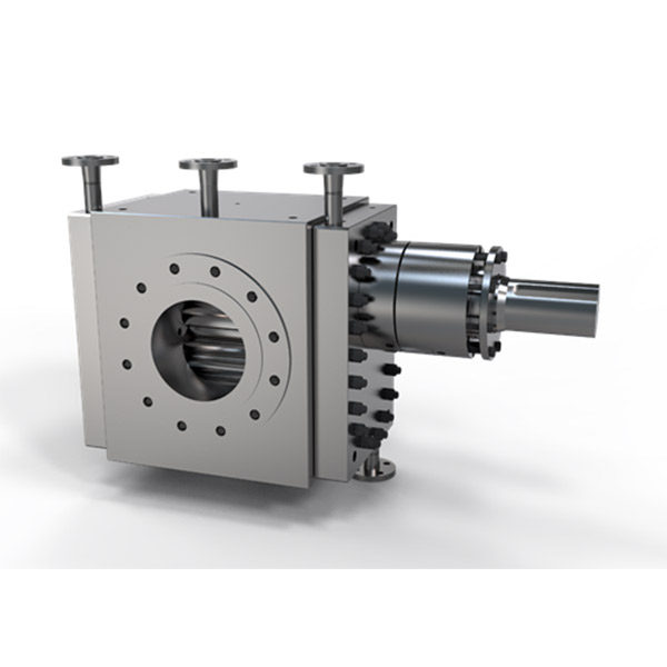 Cheapest Price gear pump pressure -