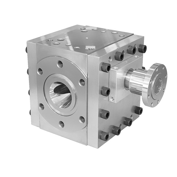 Supply OEM/ODM bosch rexroth gear pump -